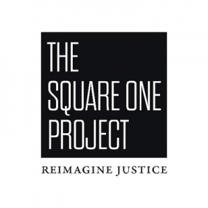 The Square One Project @ Wayne University, Detroit Michigan