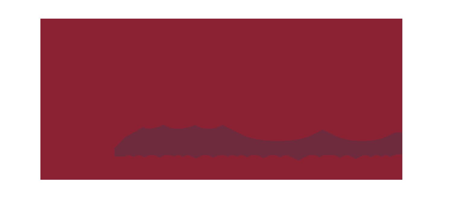 NCCU-Law-80th-LogoType