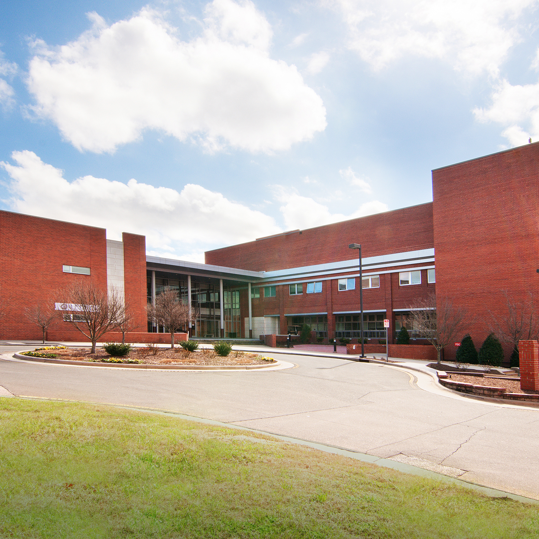 NCCU School of Law